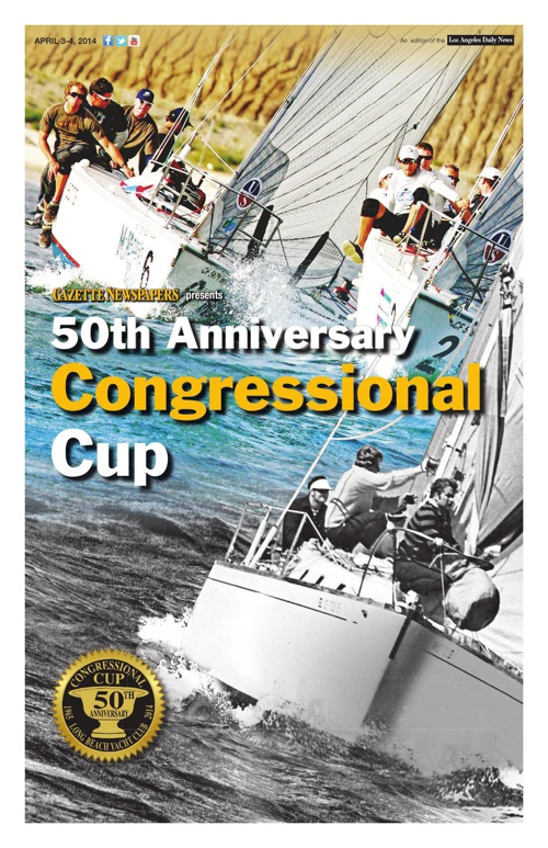 Congressional Cup_w:Links