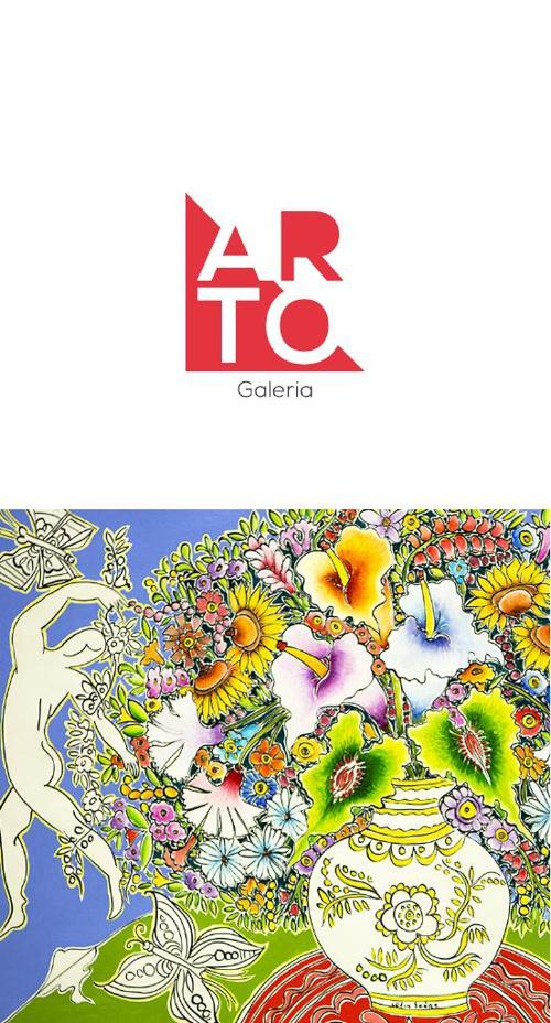 Arto Galeria