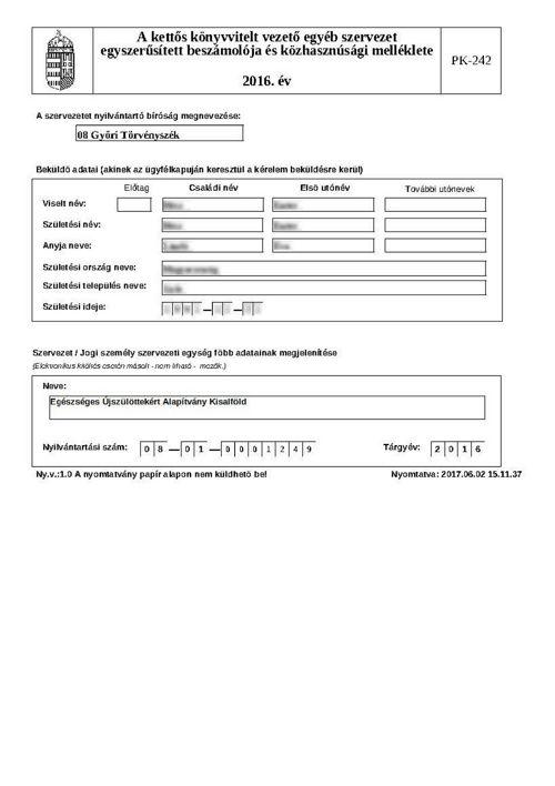 OBHGEPI_PK_242_1495804857033_1_175399897566