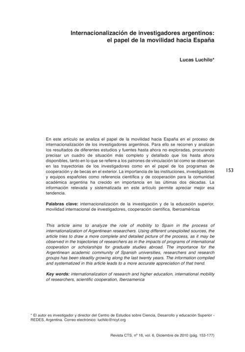 VOL06/N16 - Luchilo