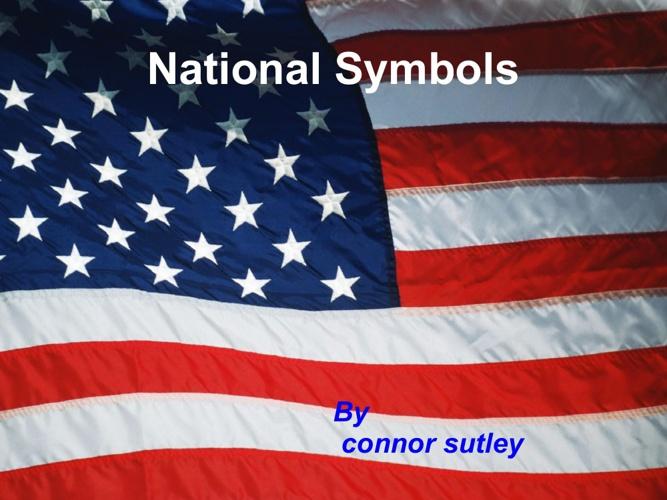 Connor symbol
