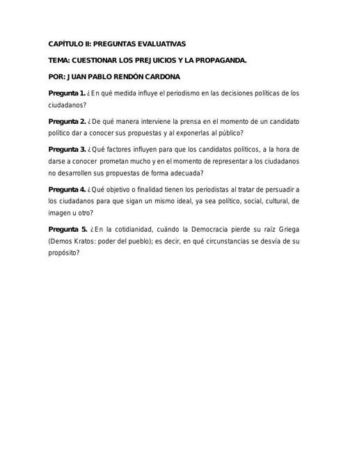PREGUNTAS(pdf)