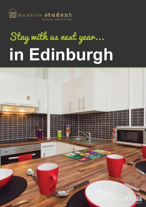 EdinburghBrochure