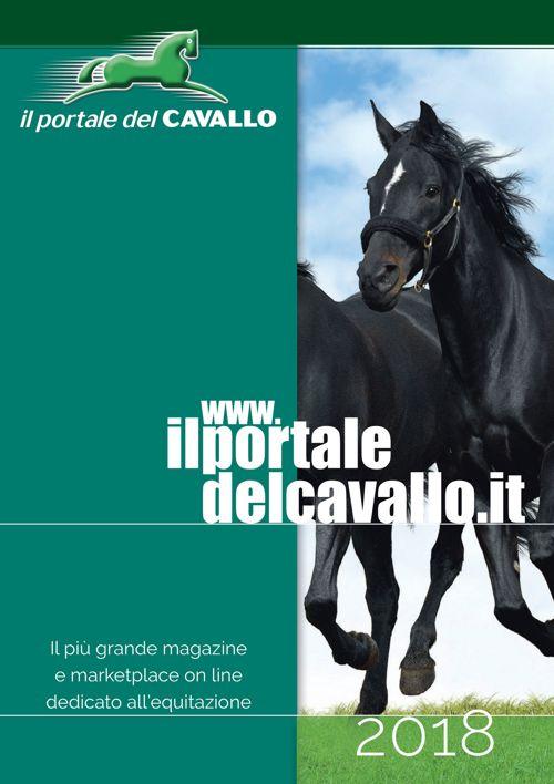 Brochure Portale 2017