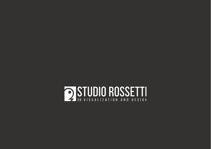 Brochure Studio Rossetti