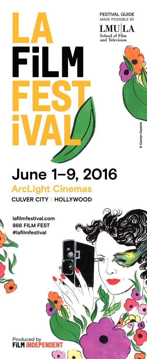 2016_LAFilmFestival_PocketGuide