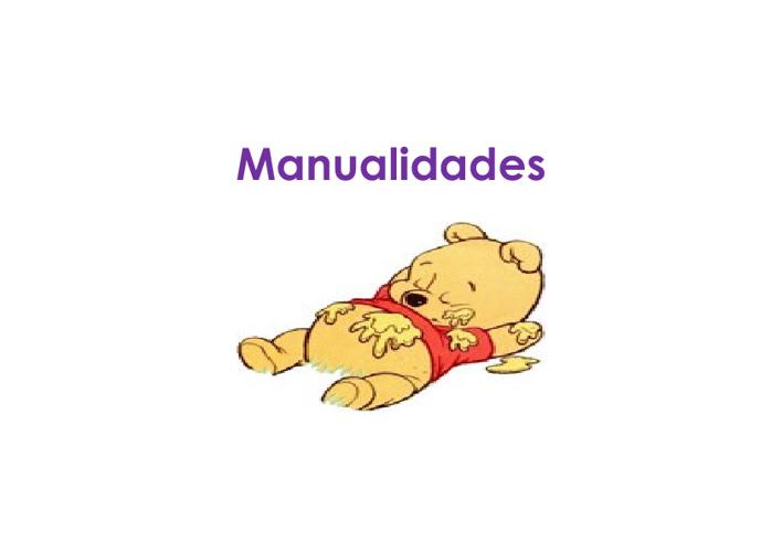 MaNuAliiDaDe2