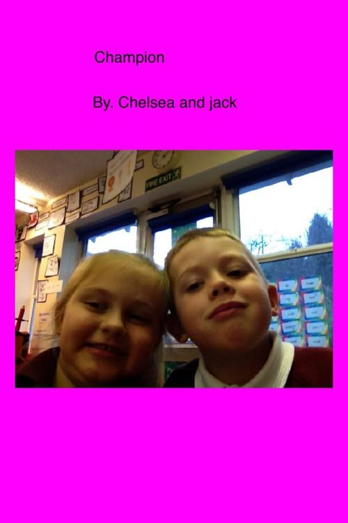 Class 4 Flipbooks