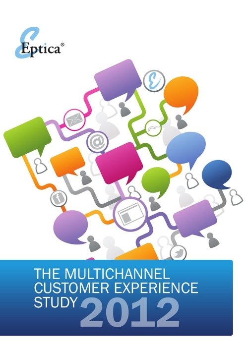 Multichannel Study