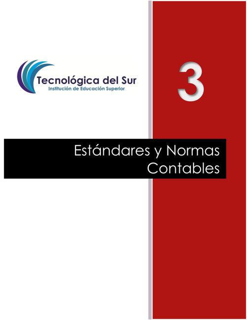 Unidad 3 Contabilidad_I