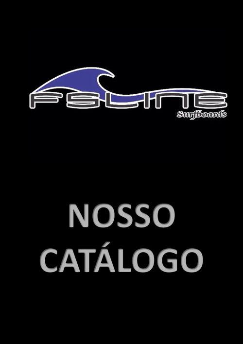 Catalogo FSline