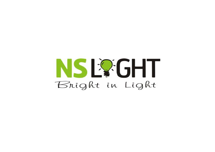 NS Light - Try-out.key