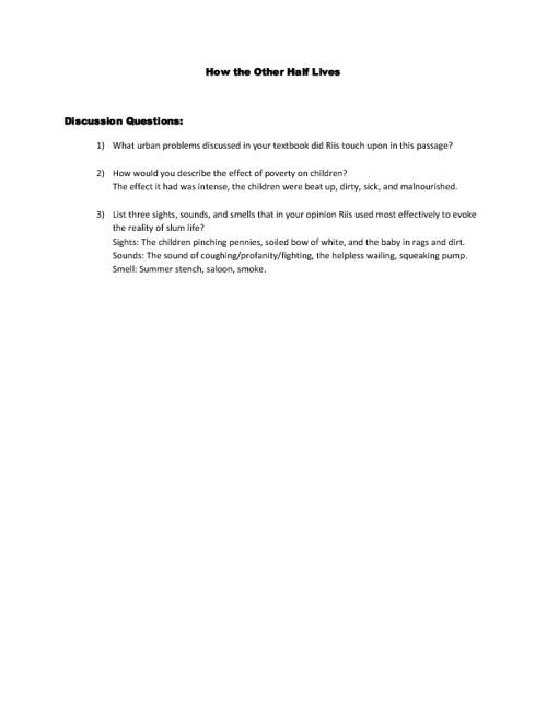 flipbook check 4