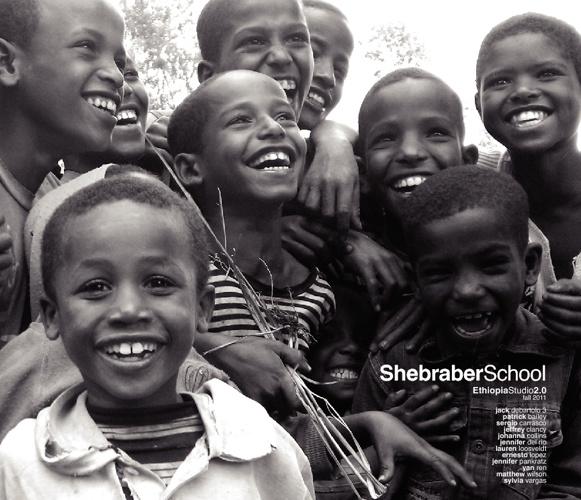 EthiopiaStudio2.0