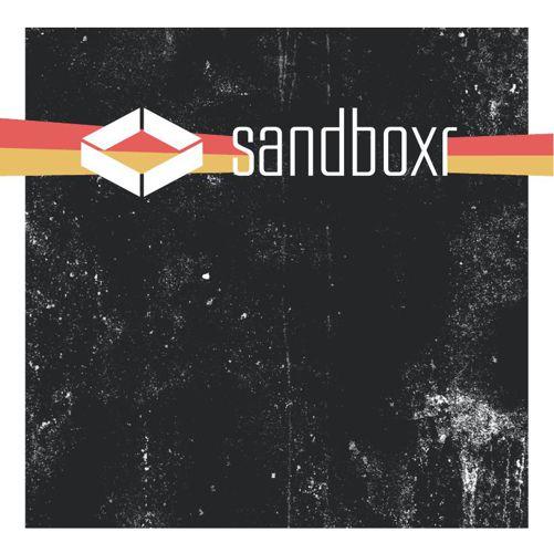 Sandboxr-Deck