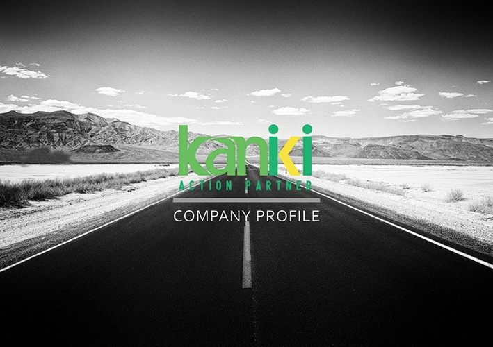 Kaniki Company Profile