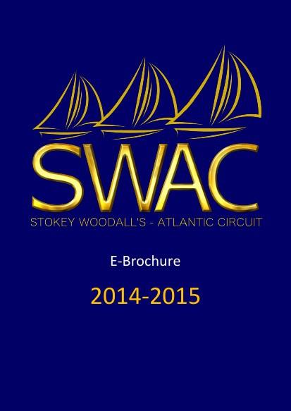 SWAC 2014-2015 E-Brochure