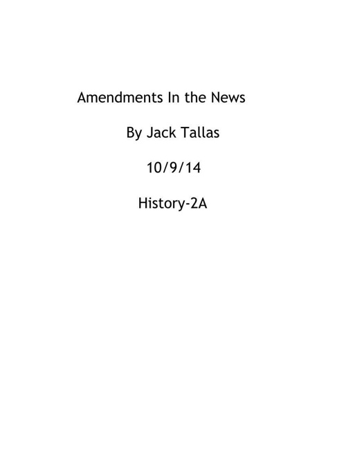 Ammendmentsinthenews (3)