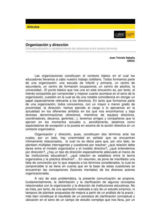 organizacion_direccion