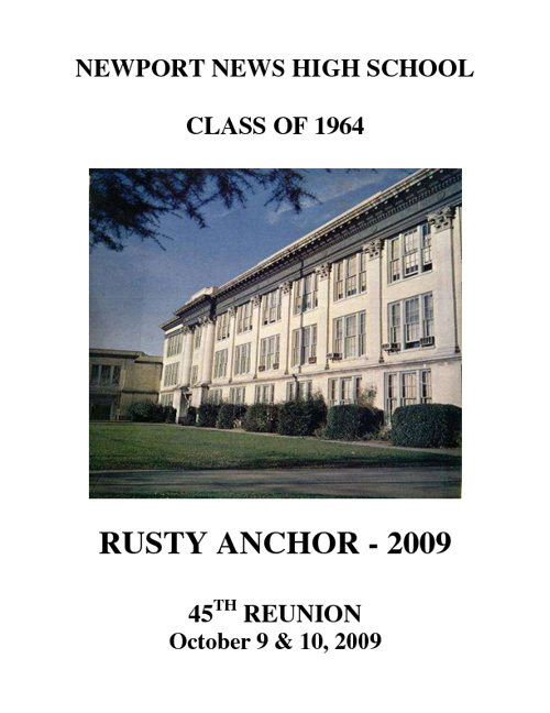 Rusty-Anchor-2009