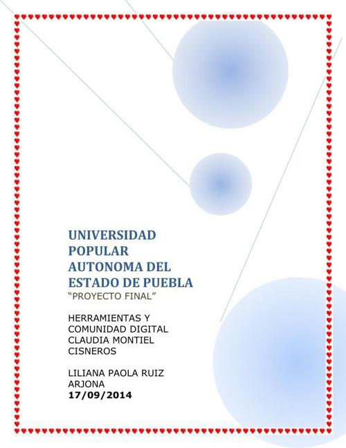 HERRRAMIENTAS Y COMUNIDAD DIGITAL PROYECTO FINAL3