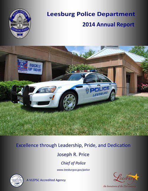 2014 Annual Report Draft 1