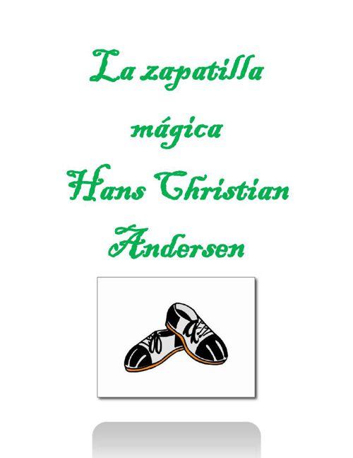 las zapatillas magicas.pdf (1)