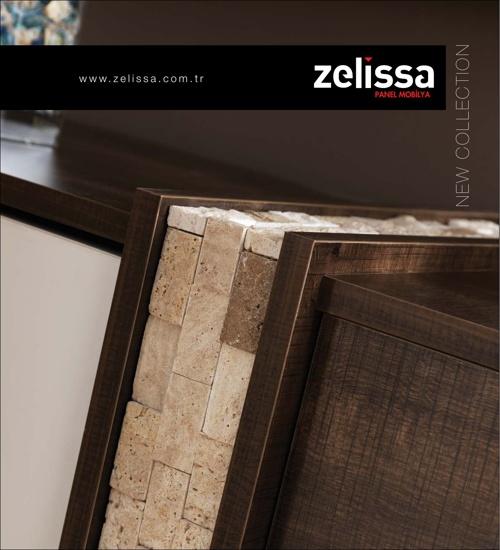 Zelissa