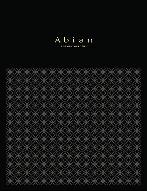 Abian Brochure
