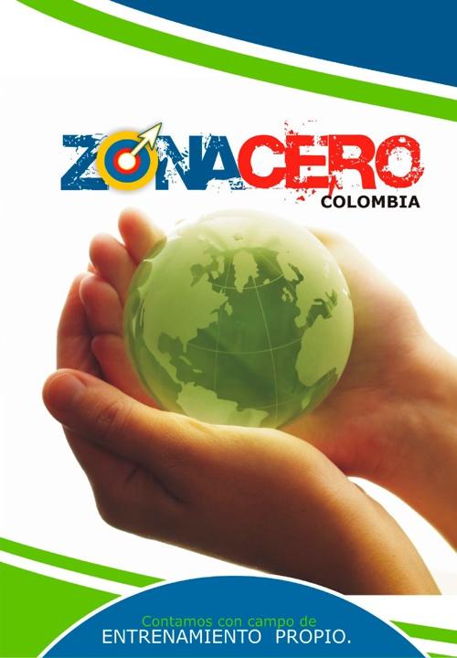 Zona Cero Colombia
