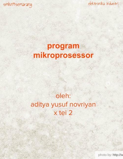 Copy of Copy of JOB 1 ADITYA(1)