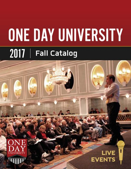 ODU_NationalFallCatalog_2017_Final