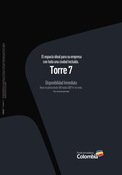 Torre 7