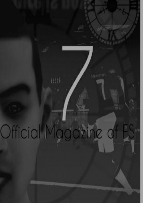 Official FS Magazine 7th Edition