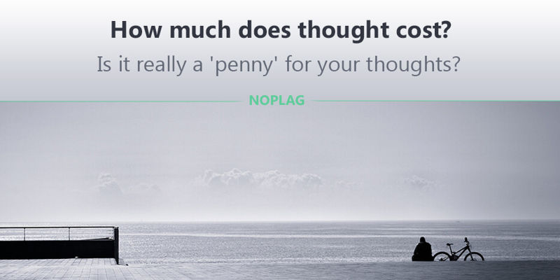 Noplag_blog_thoughts