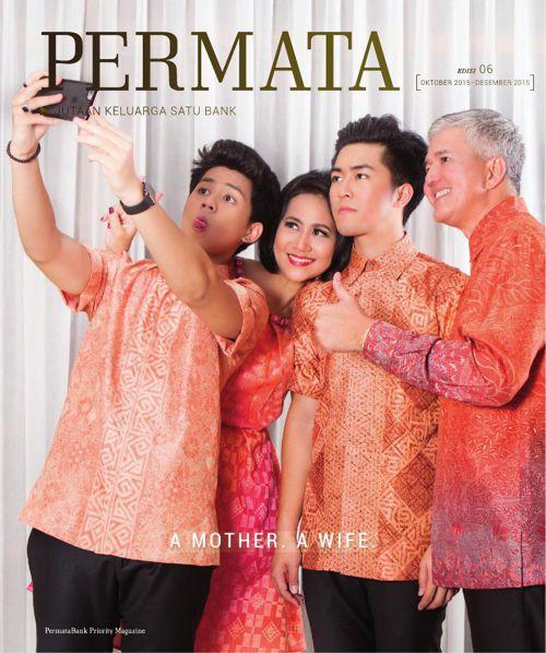 PERMATA PRIORITY – EDISI 6