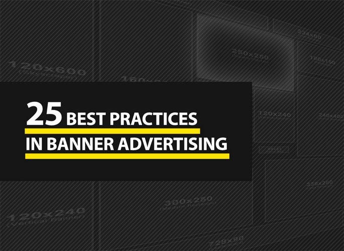 25-best-practices-in-banner-advertising-ebook