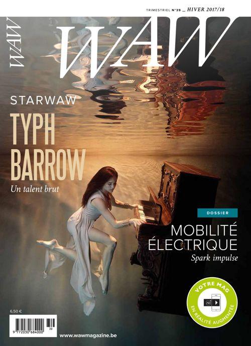 WAW 39 FR