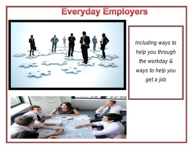 Employability newwww