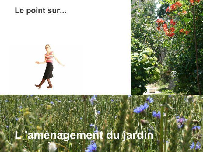 amenagement-jardin-paysager