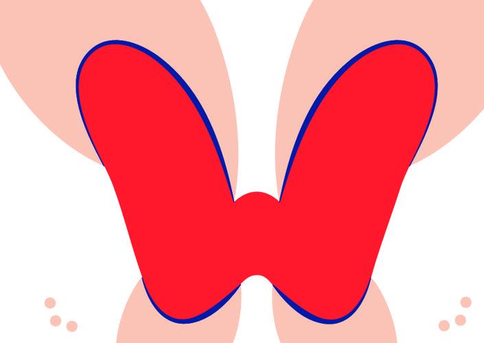 Manual de Marca - Westfesty (Redesign de Logotipo)
