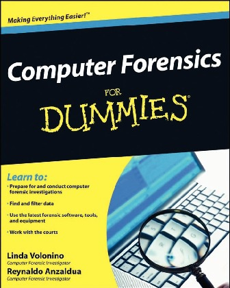Computer Forensic