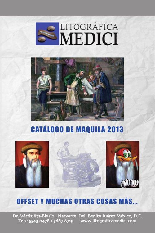 Folleto - Julio 2014 - para mails