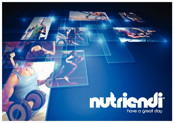 nutriendi@catalog // 2012-2013
