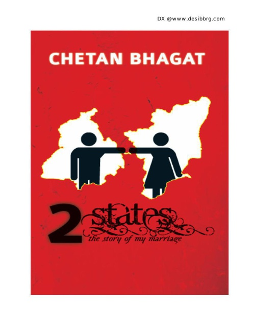 Chetan_Bhagat_-_2_States_The_Story_of_My_Marriage