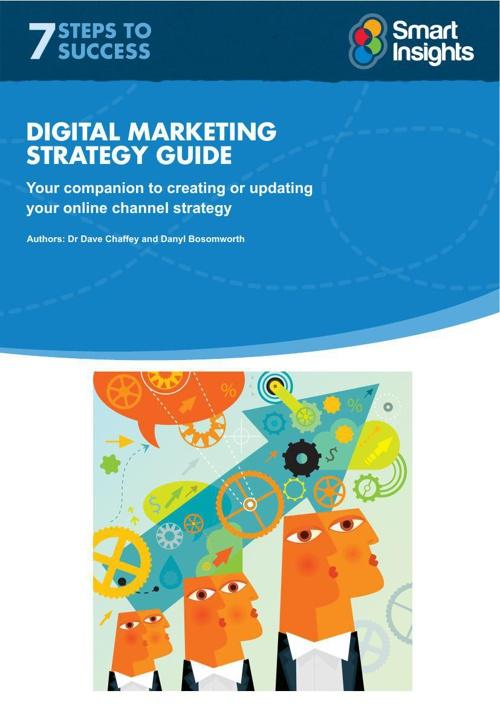 7-Steps-to-Digital-Marketing-Strategy