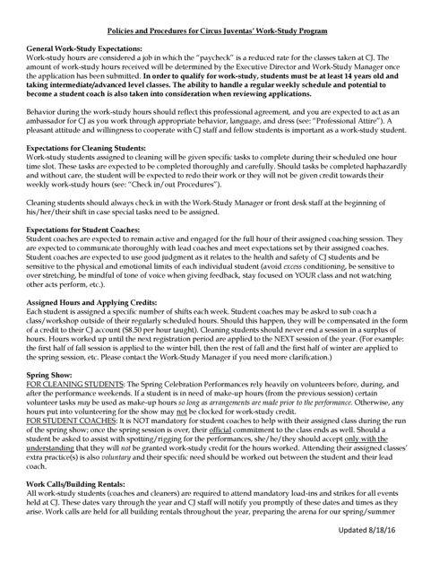 FL17_Work_Study_Policies_and_Procedures
