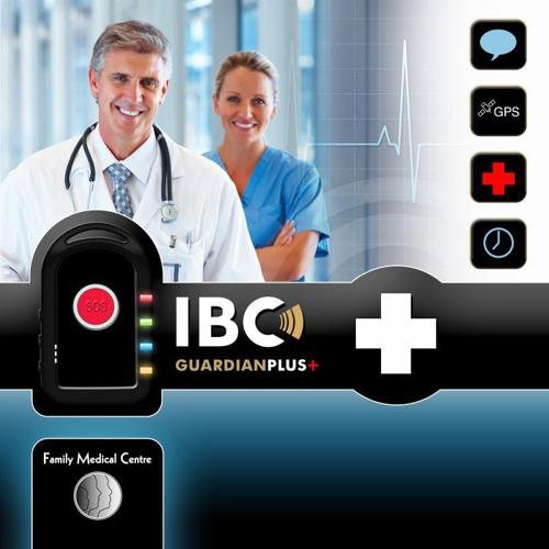 IBC Draft Brochure (b)