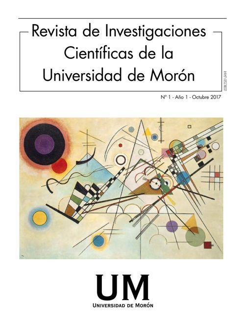 Revista de Investigaciones Científicas de la UM