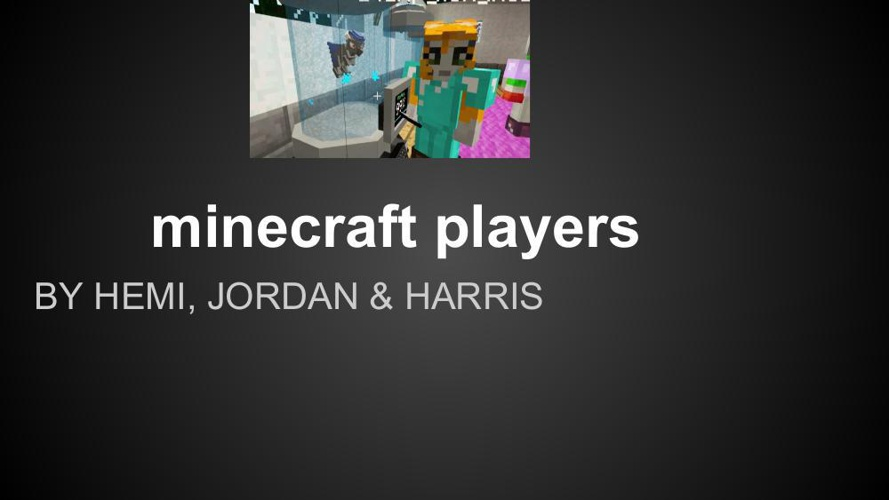 VIP only(for minecraft players)